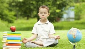 Kids-Yoga-665x385